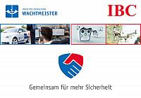 IBW und IBC Raif setzen auf strategische Kooperation